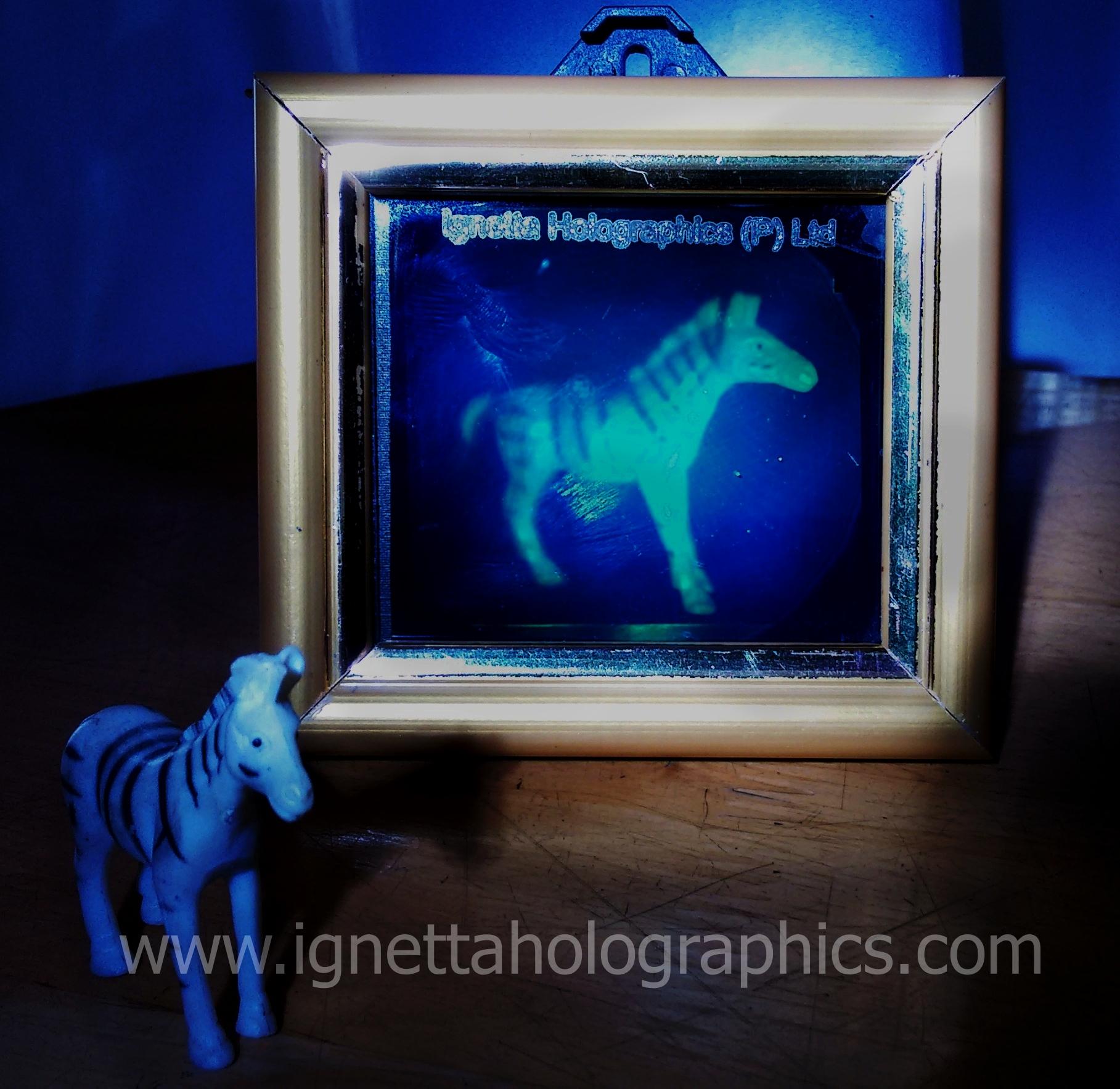 Display holograms transmission reflection ignetta holographics jeuxipadfo Images